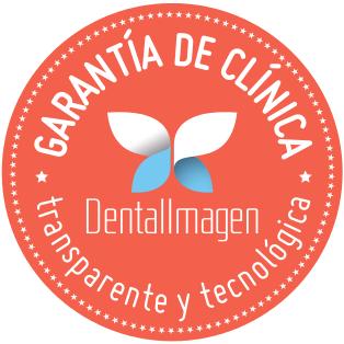 sello-calidad-imagen-dental